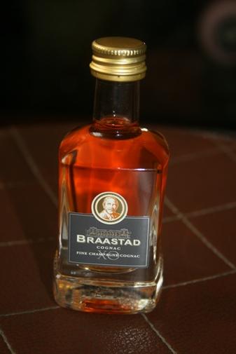 BRAASXO1